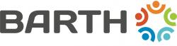 BARTH Group a.s.
